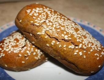 Roti Gambang- Roti Khas Betawi Yang Mulai Tenggelam