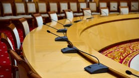 Profesi Diplomat, Tak Sekadar Pembawa Pesan dari Negara