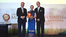Hotel di Jogja Terpilih sebagai Pelestari Budaya Terbaik
