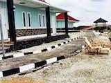 Gambar sampul Royal Island Semi Resort Di Pulau Kelapa | Wisata Pulau Seribu