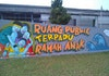 Terminal Kampung Rambutan Sediakan RPTRA Demi Kenyamanan Mudik