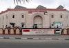 RS Indonesia di Gaza : Kebanggaan Bangsa dan Raih Apresiasi dari Inggris