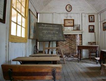 Ki Hadjar Dewantara dan Warisan Konsep Pendidikannya