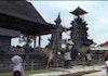 Sepercik Bali di Palembang, Seperti Apa?