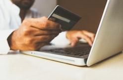 Mahasiswa FTUI Ciptakan Alat Transfer Antar E-Wallet