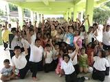Gambar sampul AIESEC Global Volunteer: Pengalaman Unik Mengajar Bahasa Inggris Anak TK-SD di Thailand
