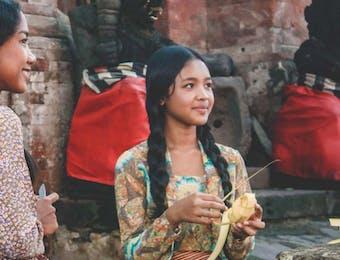 53 Tahun ASEAN: Menjawab Tantangan Di Depan Mata
