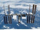 Gambar sampul  Ingin Melihat Penampakan Stasiun Luar Angkasa Secara Langsung? Kunjungi Lima Kota ini