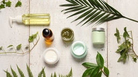 Kosmetik-Kosmetik Lokal Ini Telah Menembus Pasar Internasional