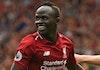 Pemain Liverpool Ini Terpilih Untuk Mempromosikan Pariwisata Indonesia