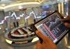 Menuju Ekonomi Indonesia Kuat dengan Investasi