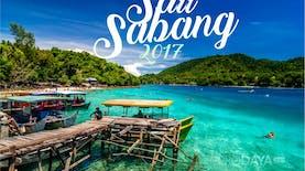Dunia Mengenal Wisata Bahari Pulau Terdepan Indonesia Melalui Sail Sabang
