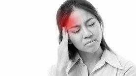Metode Diagnosis Migrain Baru Temuan Neurolog UI