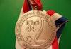 Dean Fanggohans Bawa Medali Emas dari Thailand untuk Indonesia
