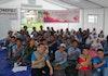 Cerita Awardee LPDP: Ada Rasa untuk Palu – Donggala