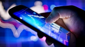 Sambutlah Koperasi yang Lebih Maju, Lebih Digital