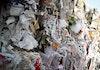 Ribuan Ton Sampah di Jakarta Bakal diolah Menjadi Listrik