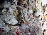 Gambar sampul Ribuan Ton Sampah di Jakarta Bakal diolah Menjadi Listrik
