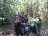 Gambar sampul Sampah, Salah Satu Penyebab Peristiwa Karhutla di Kalimantan dan Upaya Mengatasinya