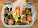 Gambar sampul Menilik Kondisi Sampah Sisa Makanan di Indonesia dan Upaya Pengendaliannya