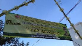 Begini Kuliner Khas Lebaran Masyarakat Penataban Banyuwangi!