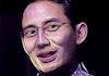 Kisah di Balik kesuksesan Sandiaga Salahuddin Uno