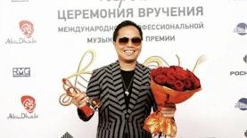 Satu Lagi Musisi Indonesia Raih Penghargaan Di Kancah Internasional
