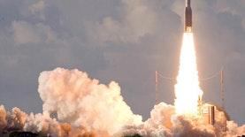 Satelit Lapan A2 Karya Anak Bangsa Segera Mengangkasa