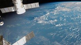 Satelit Komunikasi Indonesia Generasi Kelima bakal Meluncur 2018