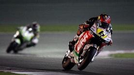 Satu Slot MotoGP untuk Indonesia di 2017?