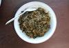 """Sayur Garu, """"Salad"""" Sehat Khas Ternate"""