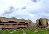 Bangunan di Tangerang Ini Dipilih Menjadi Salah Satu Nominasi World Architecture Festival 2018!