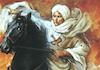 Keris Pangeran Diponegoro Kembali Ke Indonesia Setelah Hilang Lebih Dari Satu Abad