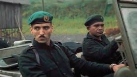 Rekam Kekejaman Westerling, Belanda-Indonesia Produksi Film De Oost