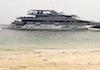 7 Tips Liburan di Kepulauan Seribu