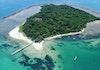 Kapan Bandar Udara Pulau Panjang Beroperasi?