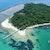 Yuk Kita Tunggu Kapan Beroperasi Bandar Udara Pulau Panjang Ini