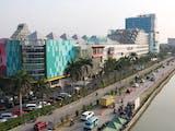 10 Kota dengan Upah Minimum Tertinggi 2020, Nominalnya bikin Ngiler!