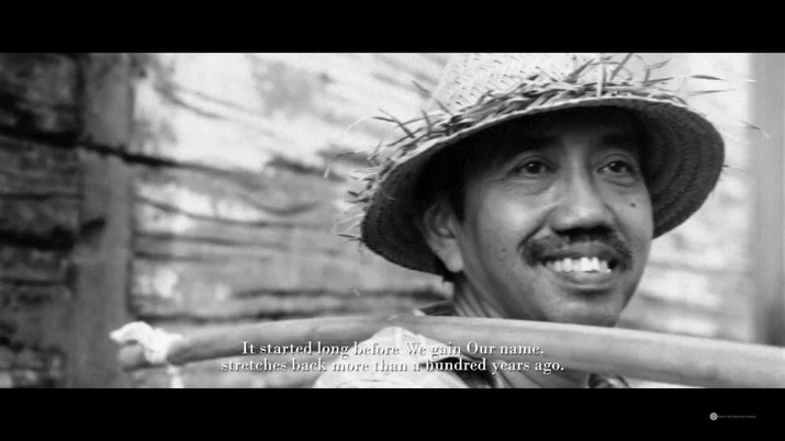 """Teaching Generation"" Karya UNAIR Raih Penghargaan Video Kreatif Internasional"