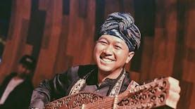 Rayhan Sudrajat : Kembali Ke Akar Untuk Memperkokoh Budaya