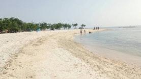 Mengenal Fasilitas dan Lokasi Pulau Untung Jawa di Kepulauan Seribu