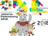 Gambar sampul Inilah 9 Fakta Mengenai Asian Games!