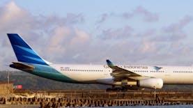 Sebentar Lagi, Bandara Hanandjoeddin Belitung Jadi Bandara Internasional