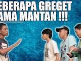 Gambar sampul 5 Challenge Asli Indonesia. Kamu Pernah Ikut yang Mana?