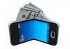 Susul Gopay, LinkAja Dan Dana Akan Membuat Fitur Pembayaran SPP