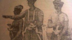Pernahkah Mengenal Sang Pahlawan dari Pulau Timah?