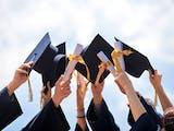 Gambar sampul Alternatif Perguruan Tinggi, Deretan Sekolah Kedinasan ini Jadi Favorit Bagi Lulusan SMA
