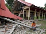 Gambar sampul Melalui Sekolah, Happy Heart Indonesia Bawa Harapan dan Kebahagiaan