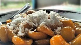 Selain Pie Susu, ini 5 Cemilan Khas Bali yang Wajib Kamu Cicipi!