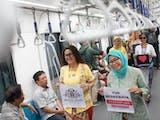 Gambar sampul Selasa Berkebaya, Upaya Pengingat Budaya Kepada Wanita Indonesia